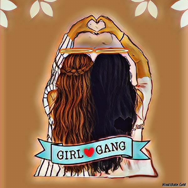 Best Love WhatsApp DP For Girls