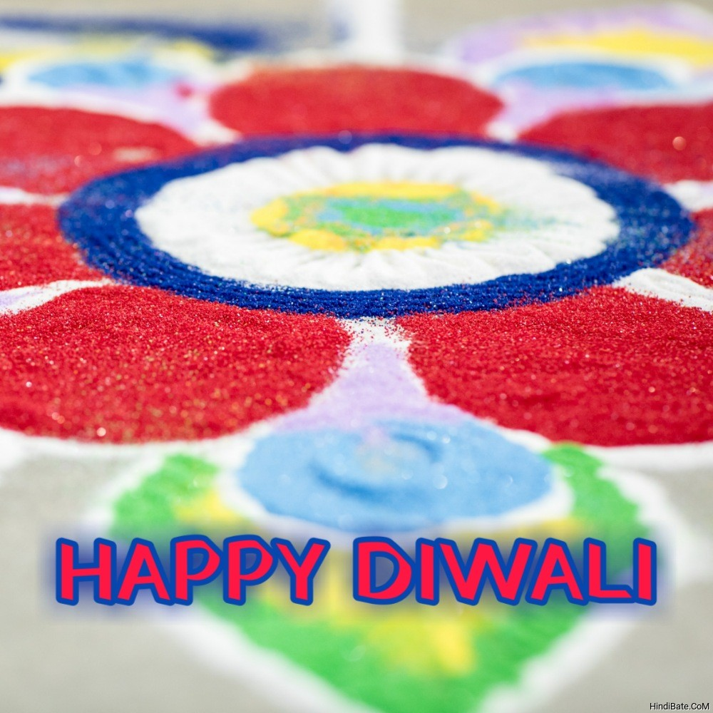 HD Images of Happy Diwali download