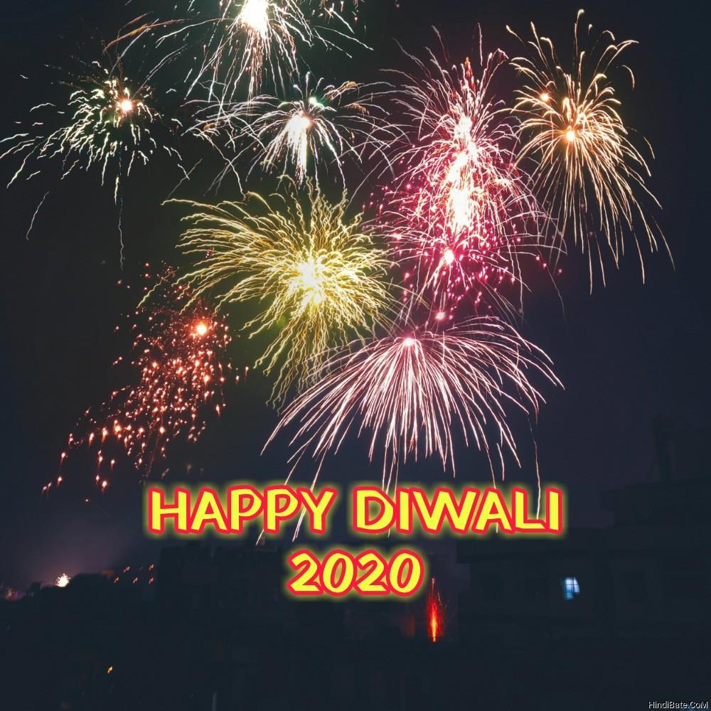 Happy Diwali images 2020 HD