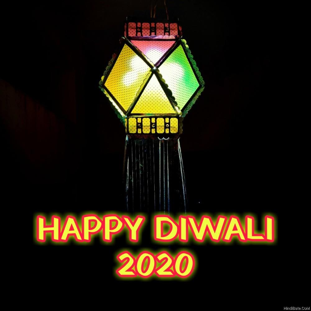 Happy Diwali images 2020 hd download