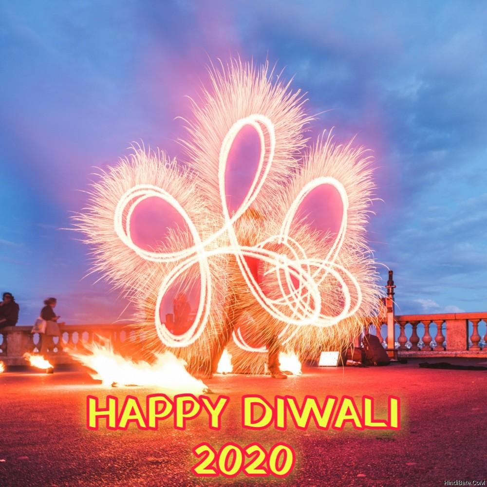 Happy Diwali images HD 2020