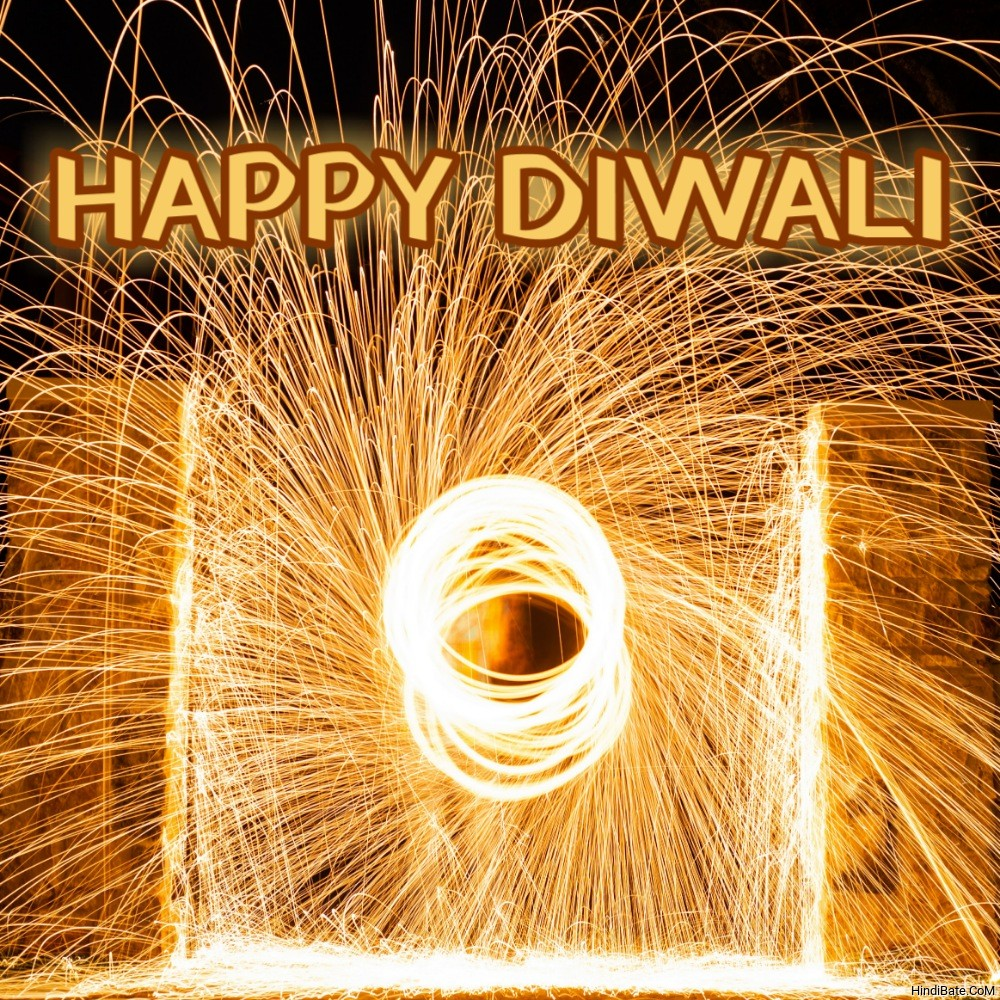 Happy Diwali images HD download