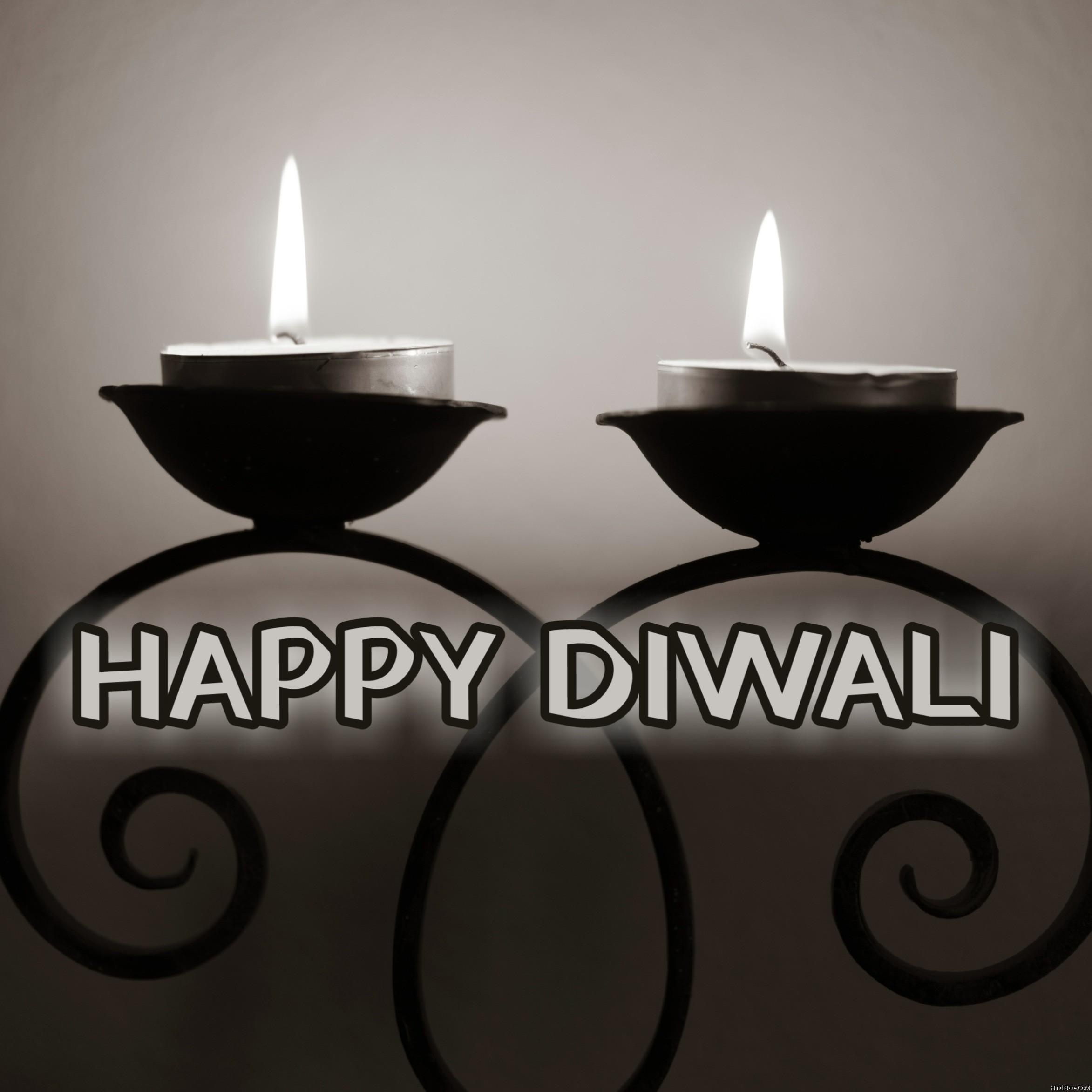Happy Diwali ke HD images