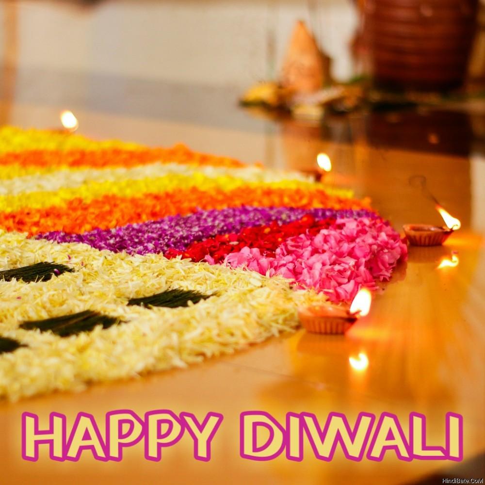 Happy Diwali ke images