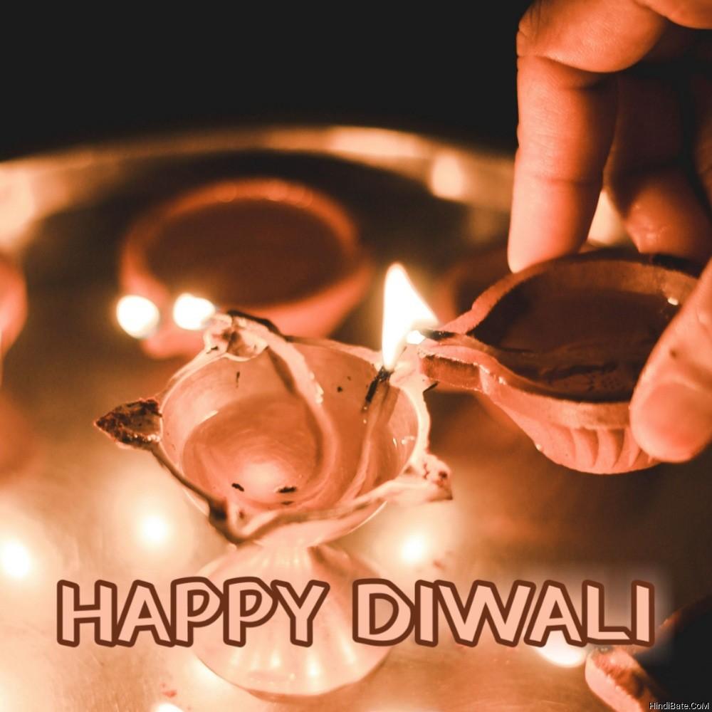 Images of Happy Diwali download