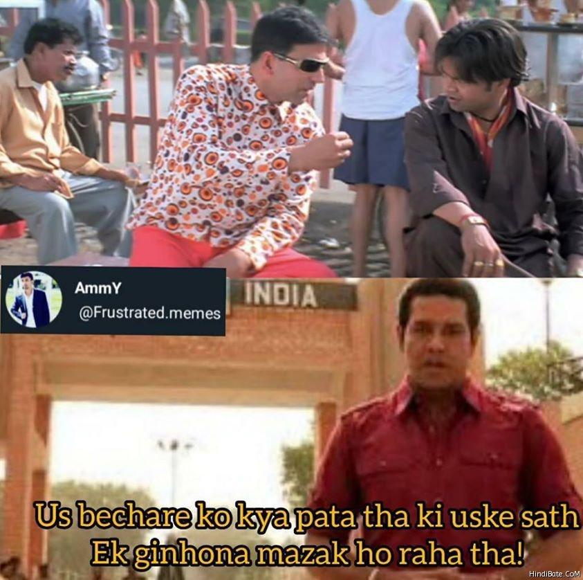 Savdhaan India Memes