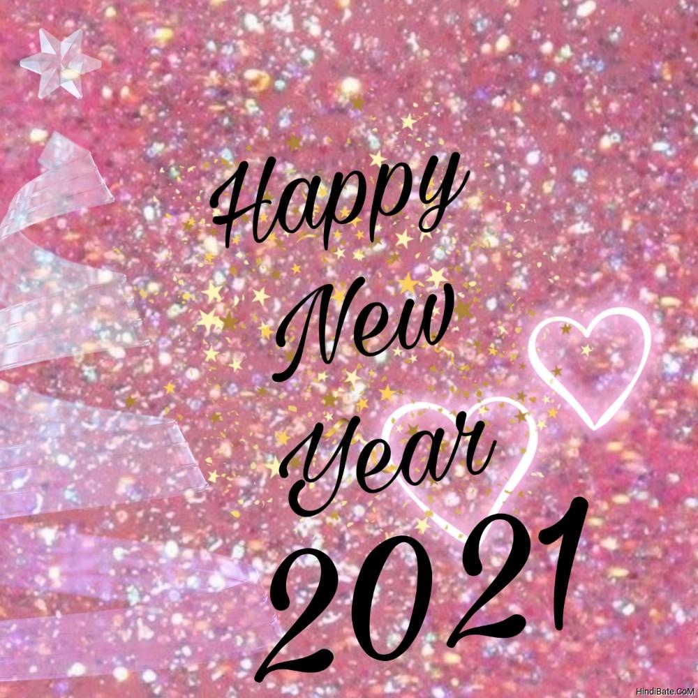 Happy New Year 2021 Hd Images Download Hindibate Com